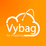 Vybag - for shopping ratings and reviews, features, comparisons, and app alternatives