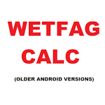 WETFAG for old Android phones ratings and reviews, features, comparisons, and app alternatives
