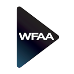WFAA-North Texas News, Weather ratings and reviews, features, comparisons, and app alternatives