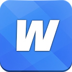 WHAFF Rewards ratings, reviews, and more.