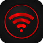 WIFI Hacker Prank ratings and reviews, features, comparisons, and app alternatives