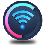 WIFI Signal Booster ratings and reviews, features, comparisons, and app alternatives