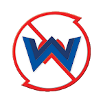 WIFI WPS WPA TESTER ratings and reviews, features, comparisons, and app alternatives