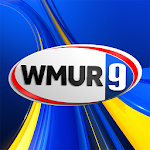 WMUR News 9 - NH News, Weather ratings and reviews, features, comparisons, and app alternatives