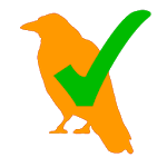 WP & UK Birding Checklist ratings and reviews, features, comparisons, and app alternatives
