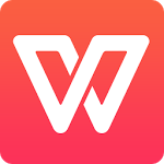 WPS Office + PDF ratings, reviews, and more.