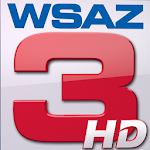 WSAZ News ratings and reviews, features, comparisons, and app alternatives