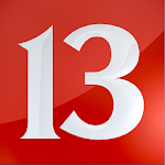 WTHR ratings and reviews, features, comparisons, and app alternatives
