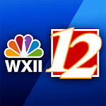 WXII 12 News and Weather ratings and reviews, features, comparisons, and app alternatives