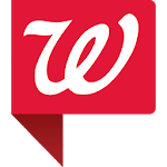 Walgreens ratings, reviews, and more.