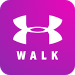 Walk with Map My Walk ratings, reviews, and more.