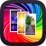 Wallpapers HD ratings and reviews, features, comparisons, and app alternatives