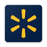 Walmart ratings, reviews, and more.
