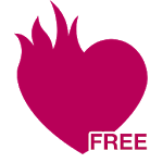 Waplog Chat & Free Dating ratings and reviews, features, comparisons, and app alternatives