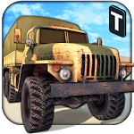 War Trucker 3D ratings and reviews, features, comparisons, and app alternatives