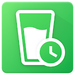 Water Drink Reminder ratings and reviews, features, comparisons, and app alternatives