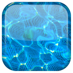 Water Drop Live Wallpaper ratings and reviews, features, comparisons, and app alternatives