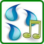 Water Sounds Nature Sounds ratings and reviews, features, comparisons, and app alternatives