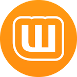 Wattpad - Free Books & Stories ratings, reviews, and more.