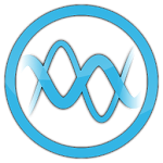 Waves - Tuner ratings, reviews, and more.