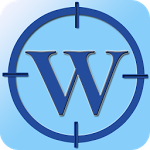 Waypon - real time GPS tracker ratings and reviews, features, comparisons, and app alternatives