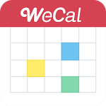 WeCal - Smart Calendar+Weather ratings, reviews, and more.
