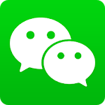 WeChat ratings, reviews, and more.