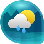 Weather & Clock Widget Android ratings and reviews, features, comparisons, and app alternatives