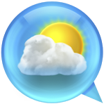 Weather 14 days ratings and reviews, features, comparisons, and app alternatives