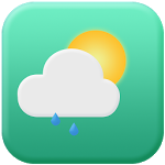 Weather Forecast ratings and reviews, features, comparisons, and app alternatives