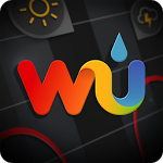 Weather Underground ratings and reviews, features, comparisons, and app alternatives