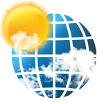 Weather for the World ratings and reviews, features, comparisons, and app alternatives