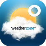 Weatherzone ratings, reviews, and more.