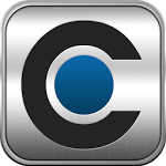 Web Filter with App Control ratings and reviews, features, comparisons, and app alternatives