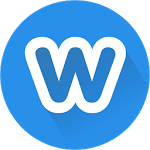 Weebly - Create a Free Website ratings, reviews, and more.