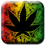 Weed Widget Pack ratings and reviews, features, comparisons, and app alternatives