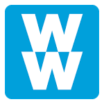 Weight Watchers Mobile ratings, reviews, and more.