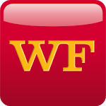 Wells Fargo Mobile ratings, reviews, and more.