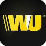 Western Union Money Transfer ratings and reviews, features, comparisons, and app alternatives