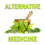 What Is Alternative Medicine ratings and reviews, features, comparisons, and app alternatives