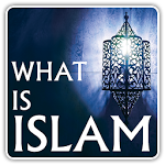 What Is Islam ratings and reviews, features, comparisons, and app alternatives