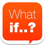 What if.. ratings, reviews, and more.