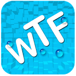 WhatTheFact?! (Facts) ratings and reviews, features, comparisons, and app alternatives
