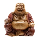Whisper: Buddha ratings and reviews, features, comparisons, and app alternatives