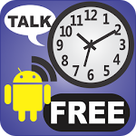 Whistle Talking Clock FREE ratings and reviews, features, comparisons, and app alternatives