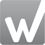 Whitepages ratings, reviews, and more.