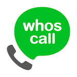 Whoscall - Caller ID & Block ratings, reviews, and more.