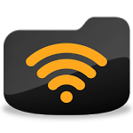 WiFi File Explorer PRO ratings and reviews, features, comparisons, and app alternatives