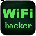 WiFi Hacker ULTIMATE ratings, reviews, and more.