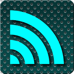 WiFi Overview 360 ratings and reviews, features, comparisons, and app alternatives